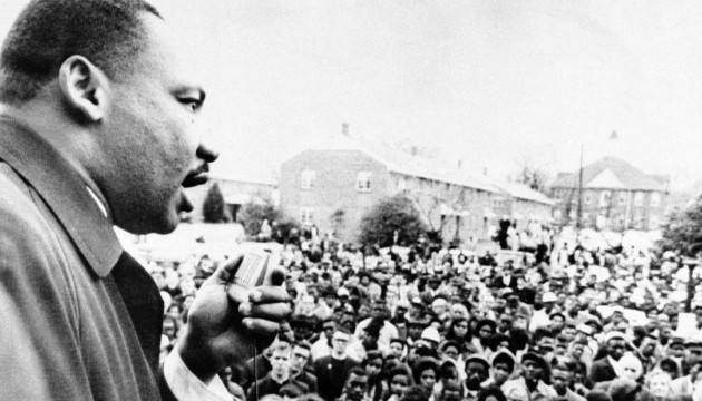 MLK-Sipas